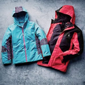 Gilt: Kids' Cold-Weather Looks With Spyder & More