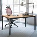 限今天:Need 精选电脑桌可折叠桌促销