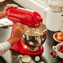 KitchenAid 100 Year Limited Edition
