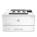 HP LaserJet Pro M402dw Wireless Laser Printer with Double-Sided Printing, Amazon Dash Replenishment ready (C5F95A) $229