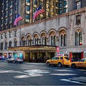 Groupon: Park Central Hotel New York Starts at $89 per Night