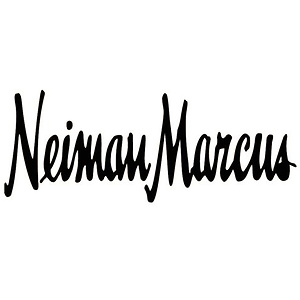 Neiman Marcus Up to $600 Gift Card with Select Regular Price Purchase