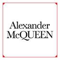 Alexander McQueen: Private Sale