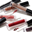e.l.f. Cosmetics: With $30 Purchase