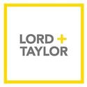 Lord+Taylor 精选美妆护肤品热卖 雅诗兰黛、dior、YSL都参加