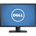 "Dell UltraSharp U2412M 24"" IPS 16:10 显示器"