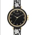 Kate Spade New York Ladies Park Row Wrist Watch $37.50