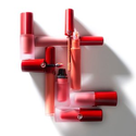 Giorgio Armani 彩妆护肤香水热卖 收唇釉、粉底液