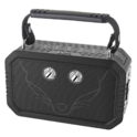 DOSS Wireless Portable Bluetooth Speakers with Waterproof IPX6, 20W Stereo Sound and Bold Bass, 12H Playtime $29.99,FREE Shipping