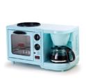 Maxi-Matic e EBK-200B 3合1早餐神器 ,