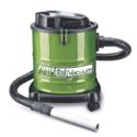 PowerSmith PAVC101 10 Amp Ash Vacuum $43.99, FREE shipping