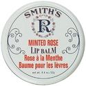 Rosebud 薄荷玫瑰花蕾唇膏