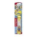 Colgate Kids Minions Power Toothbrush