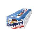 Storck Knoppers 10 Pack