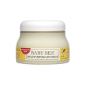 Burt's Bees 100% Natural Ointment