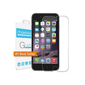 Maxboost Tempered Glass Screen Protector