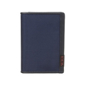 Tumi Men's Alpha Gusseted Card Case
