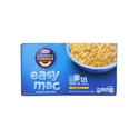 Kraft Easy Mac Original Macaroni and Cheese