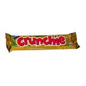 Crunchie Milk Chocolate with Honeycomb