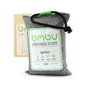 300g Bamboo Charcoal Air Purifier Bag