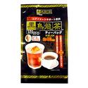 Black Oolong Tea 200g