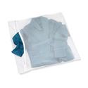 Honey-Can-Do LBG-01144 Sweater Wash Bag