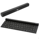 LG Electronics Portable & Wireless Keyboard
