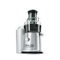 澳洲百富丽Breville JE98XL 850瓦果菜榨汁机
