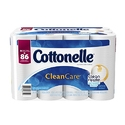 Cottonelle CleanCare 卫生纸36卷