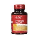 Schiff Prostate Health Formula