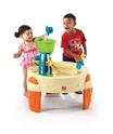 Step2 儿童水上乐园玩具