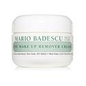 Mario Badescu Eye Make Up Remover Cream