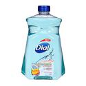 Dial 洗手液52盎司装