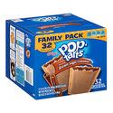 Pop-Tarts 黑糖肉桂味夹心饼干32块装