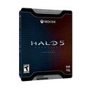 《光环5:守护者》限量版Xbox One 游戏