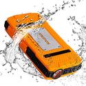 Unifun 10400mAh Waterproof Power Bank