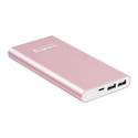 Lumsing 12000mAh Portable Power Bank