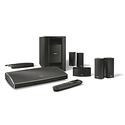 Bose Lifestyle SoundTouch 535 5.1声道家庭娱乐系统