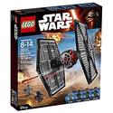 LEGO Star Wars 星球大战75101
