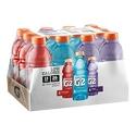 Gatorade 佳得乐运动型饮料 24瓶装