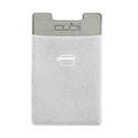 CardNinja Ultra-Slim Smartphone Card Wallet