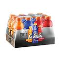 Gatorade 能量补充饮料12瓶