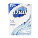 Dial 除菌去味清洁香皂30块