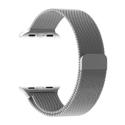 JETech 磁吸扣Apple Watch 表带