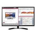 LG 32寸1080p 全高清 IPS 超窄边框显示器