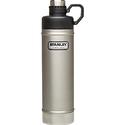Stanley Classic Vacuum Water Bottle