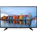 LG Electronics 43-Inch 1080p Smart LED TV