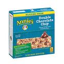 Annie's Chewy Gluten Free Granola Bars 5 Ct