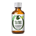 Healing Solutions 100% Pure Tea Tree  Essential Oil