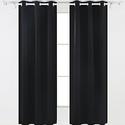 Deconovo Darkening Thermal Insulated Window Curtain